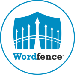 wordfence-security-e1559452828150